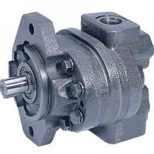 Haldex Barnes Gear Pump John Barnes H5 P 10b3 Hydraulic Pump A U0026s Hydraulic Co Ltd
