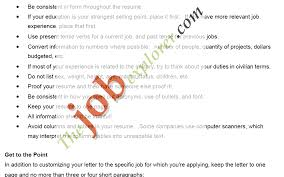 cover letter for a nursing assistant cover letter for certified