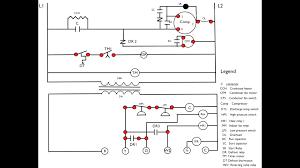omron plc wiring diagram plc wiring basics u2022 panicattacktreatment co