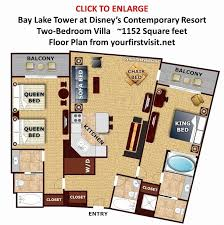 treehouse villa floor plan 26 inspirational stock of disney treehouse villas floor plan pole