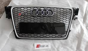 audi rs4 grille rs4 grille rs4 grille suppliers and manufacturers at alibaba com