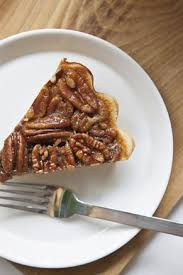 best 25 southern pecan pie ideas on southern pecan