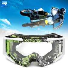 goggles motocross online buy wholesale goggles motocross green from china goggles