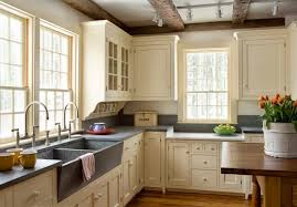 can you paint formica cabinets tags amazing kitchen countertop