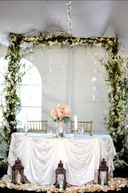 Wedding Arches How To Make 202 Best Diy Wedding Arches Images On Pinterest Marriage