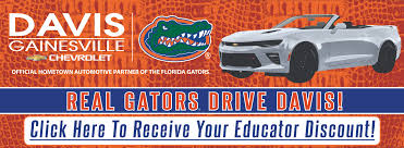 State Of Florida Vehicle Bill Of Sale by Davis Gainesville Chevrolet Cadillac An Ocala U0026 Central Florida