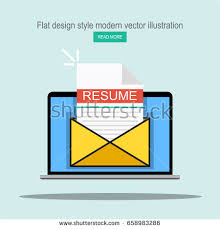 Resume Job Application Job Application Stock Images Royalty Free Images U0026 Vectors
