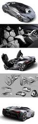 lamborghini logo sketch 161 best presentations images on pinterest presentation car