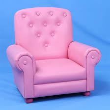 from china sell bright color children sofa kids furniture