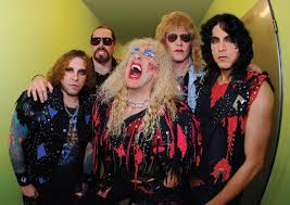 the beatles halloween costumes interview with dee snider twisted sister