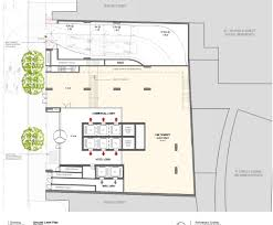 paddington station floor plan proposals u0026 construction 200m 249m skyscrapers page 19