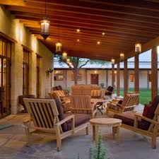 Covered Patio Lighting Ideas Stylish Covered Patio Lighting Ideas Covered Patio With Ceiling