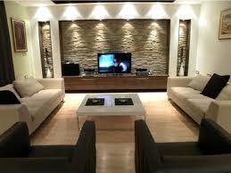 Wohnzimmer Leuchten Online Eyesopen Co Inspiration Um Ihr Zuhause Mehr Stilvolle Led