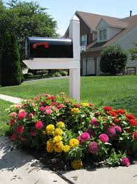 13 best mailbox images on mailbox ideas mailbox post
