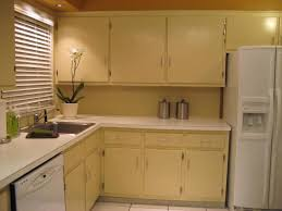 What To Clean Kitchen Cabinets With Kitchen Refinish Kitchen Sink And 53 How To Refinish Kitchen