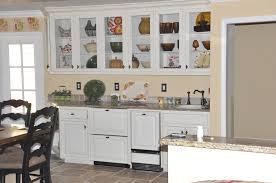 Chicken Wire Cabinet Doors Mitchell S Cabinet Shop