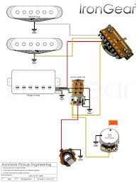 3 way switch table ls hss wiring diagram two tone wiring diagrams