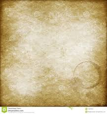 vintage paper stock photo image of linen stains scrapbook