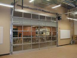 Overhead Door Store 26 Best Store Front Combos Images On Pinterest Glass Garage Door