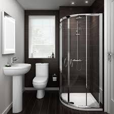 how to design a bathroom shower options for small bathrooms home design ideas fxmoz
