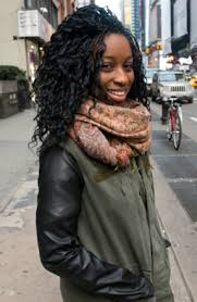 wet and wavy hair styles for black women wavy braids great summer hair style wet and wavy hair braids
