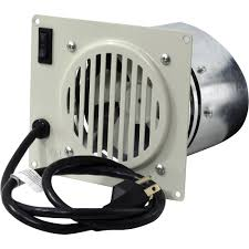 Wall Mounted Natural Gas Heater Mr Heater Natural Gas Vent Free Blue Flame Wall Heater 30 000