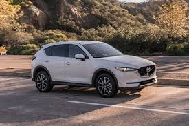 affordable mazda cars 2017 mazda cx 5 pricing for sale edmunds