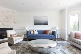 home interior design com noble abode u2014 interior design services in nyc