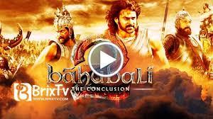 bahubali 2 full movie download