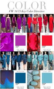163 best trends images on pinterest color trends colors and