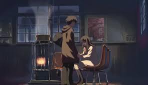 sad anime subtitles anime cinema chaat