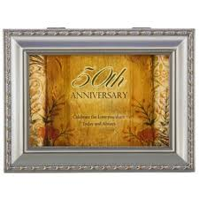 50th anniversary gift 50th wedding anniversary party ideas after 60life after 60