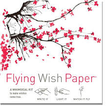 wedding wishes japanese wedding gift ideas japanese american national museum store