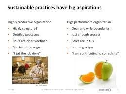 architecture practices building a sustainable business architecture practice