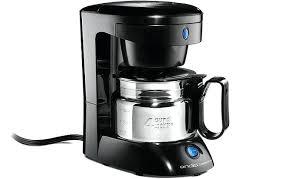 elite cuisine toaster elite cuisine coffee maker best 4 cup coffee maker reviews coffee