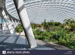 National Botanical Garden Of Wales The National Botanic Garden Of Wales Llanarthney Wales Uk The
