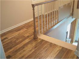 antique cost of wood flooring per square captivating floor