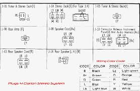 images of wiring diagram for clarion xmd1 diagrams clarion xmd1