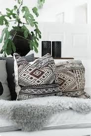 61 best african decor images on pinterest african style african