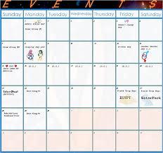event calendar templates free download free u0026 premium templates