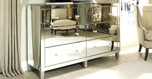 Next Day Delivery Bedroom Furniture Mirrored Furniture Mirrored Bedroom Furniture Mirrored Living Room
