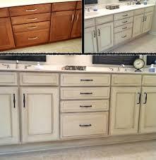kitchen bath collection vanities soapstone countertops chalk paint on kitchen cabinets lighting