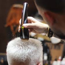 porters barbershop clapham u0026 dulwich london u0027s best barbers