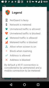 no root firewall apk netguard no root firewall android apps on play