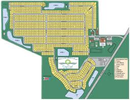 Map Of Cape Coral Fl Map Of Florida You Can See A Map Of Many Places On The List On