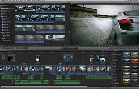final cut pro for windows 8 free download full version tech reviews fcpx plugins and app roundup moviemaker magazine