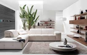 new home interior design gorgeous 19 new home designs latest
