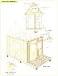 free cabin plans simple cabins plans design 2 cabin floor plans small free cottage