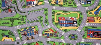 Large Kids Rug Sensational Play Rugs For Toddlers Perfect Decoration Childrens