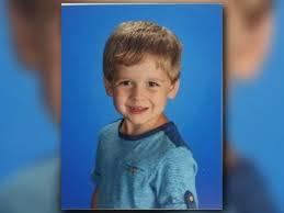 saline co deputies find missing 4 year old boy last seen in